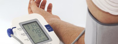 24 Hour blood pressure monitoring Ballsbridge Dublin 4