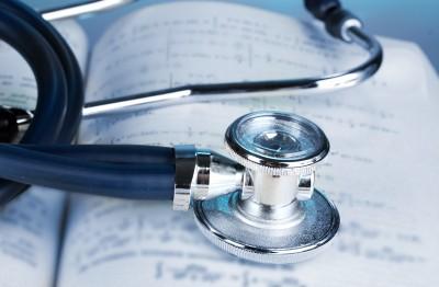 Long term illness scheme