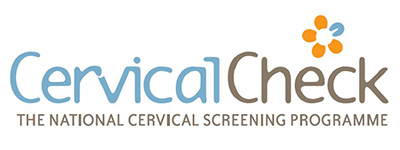 Cervical Check in Ballsbridge Dublin 4