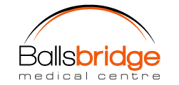 Ballsbridge Medical Centre Dublin 4 – Doctor Dublin 4