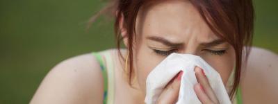 Ballsbirdge Medical Dublin 4 Acute Illnesses