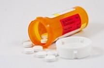 Drugs payment scheme