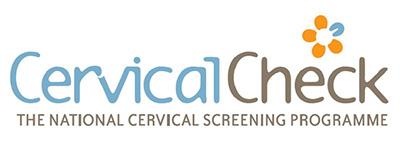 Cervical Check in Ballsbridge Dublin 4